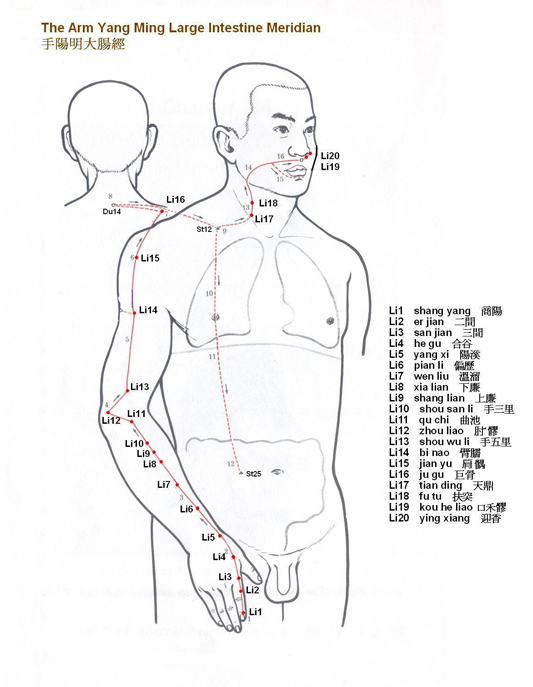 massage indications and contraindications for steroid use